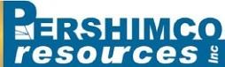 Pershimco_-_Logo.jpg