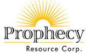 Prophecy_Res_-_Logo.png