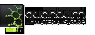 QTMM_logo.png