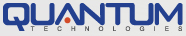 QTWW_logo.png