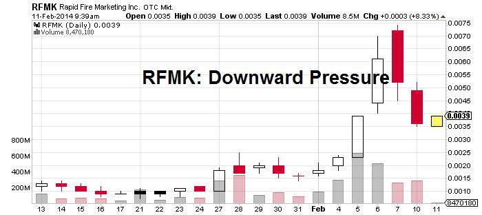 RFMK1102.png
