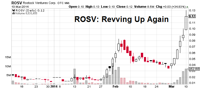 ROSV1103.png