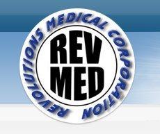 Revolutions_Medical.jpg