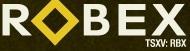 Robex_-_Logo.jpg