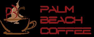 SIPC_logo.png