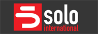 SLIO_logo.png