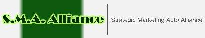 SMAA_logo.jpg