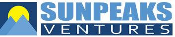 SNPK_logo.jpg