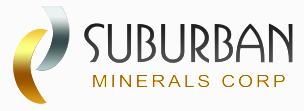 SUBB_logo.png