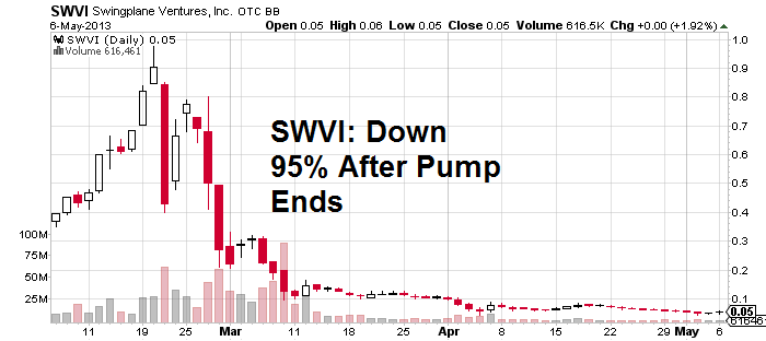 SWVI0507.png