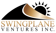 SWVI_logo.png