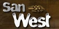 San_West_Inc_logo.jpg