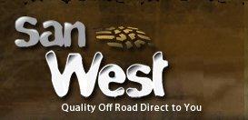San_West_Logo.jpg