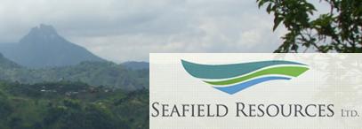 Seafield_-_Logo_2.png