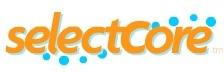 SelectCore_-_Logo.jpg