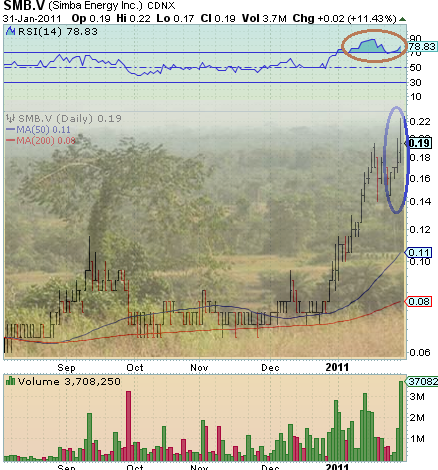 Simba_Energy_-_Chart.png