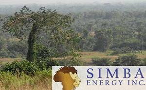 Simba_Energy_-_Logo_2.png