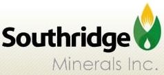 Southridge_minerals_logo.jpg