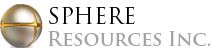 Sphere_Resources_-_Logo.png