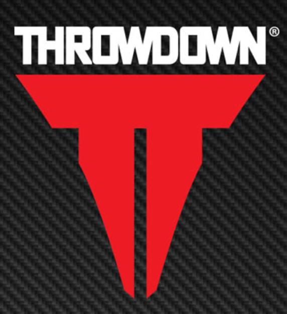 TBEV_logo.png