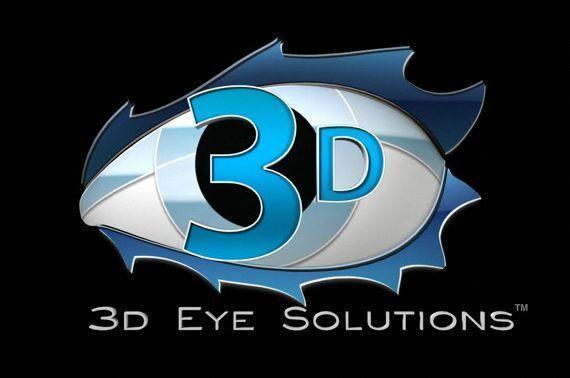 TDEY-logo.jpg
