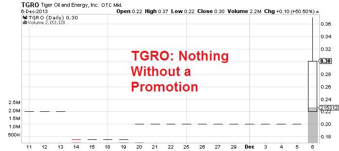 TGRO1209.png