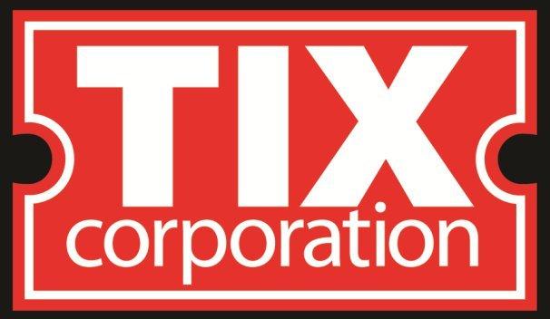 TIXC_logo.jpg