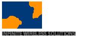 TLFX_logo.png
