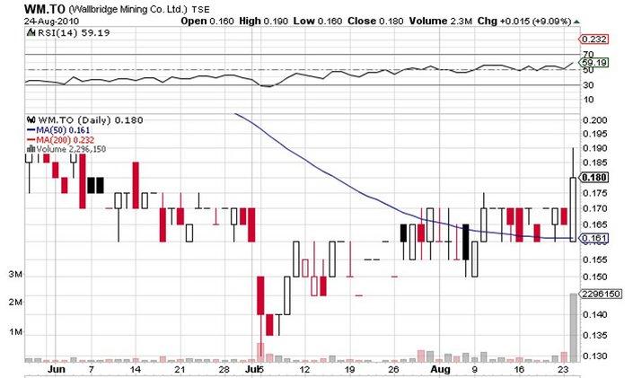 TSEWM_price_chart.jpg