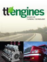 TTEG_logo.jpg