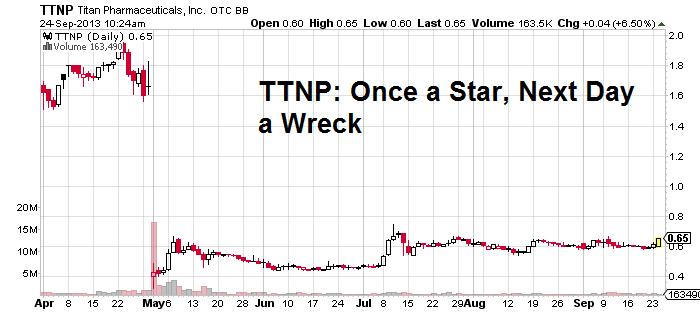 TTNP0924.png
