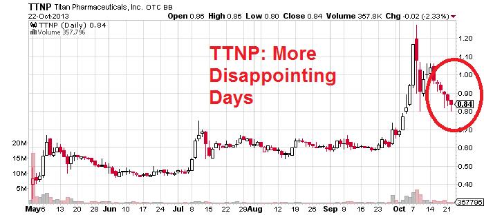 TTNP1023.png