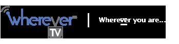 TVTV_logo.png