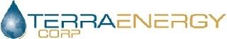 Terra_-_Logo.jpg