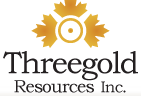 Threegold_-_Logo.png