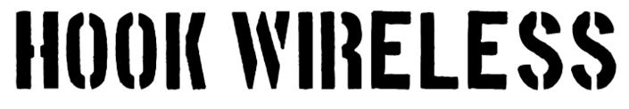 UBQU_logo.png