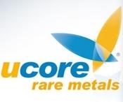 UCORE_logo.jpg
