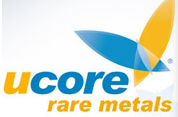 Ucore_Metals_-_Logo.png