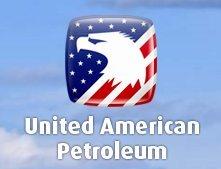 United_American_Petroleum.jpg