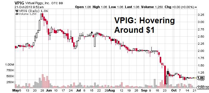 VPIG1020.png