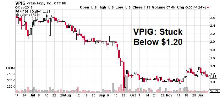 VPIG1209.png
