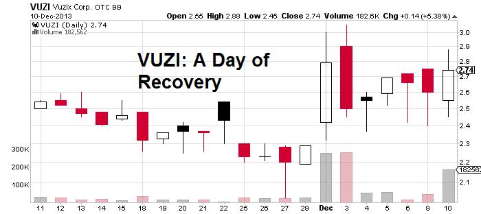 VUZI1211.png