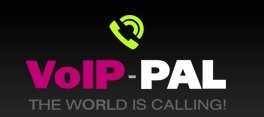 VoIP_PAL.jpg