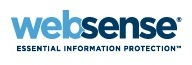 WBSN_logo.jpg