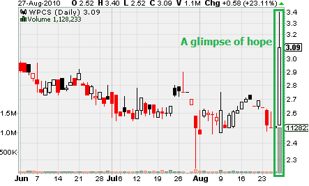 WPCS_chart.png