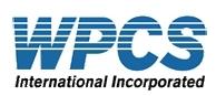 WPCS_logo.jpg