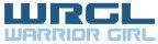 WRGL_logo.jpg