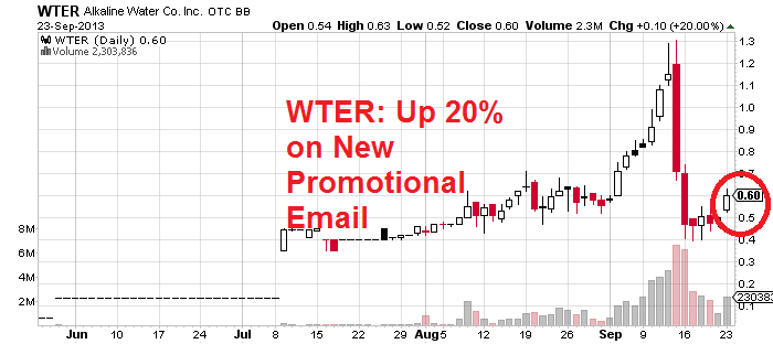 WTER0924.png