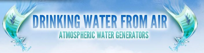 Water_Technologies.jpg