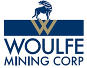 Woulfe_Mining_-_Logo.png